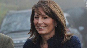 carole-middleton-dukan-diet-300x168
