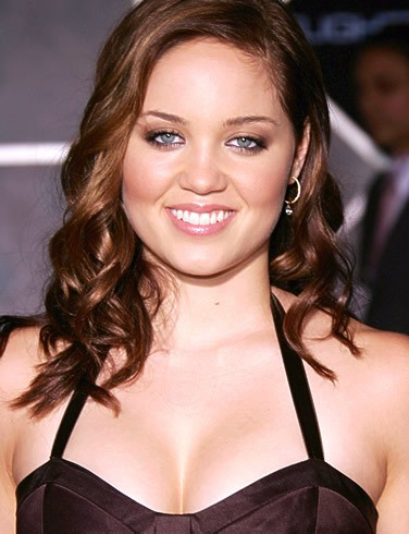 erika-christensen-picture-1