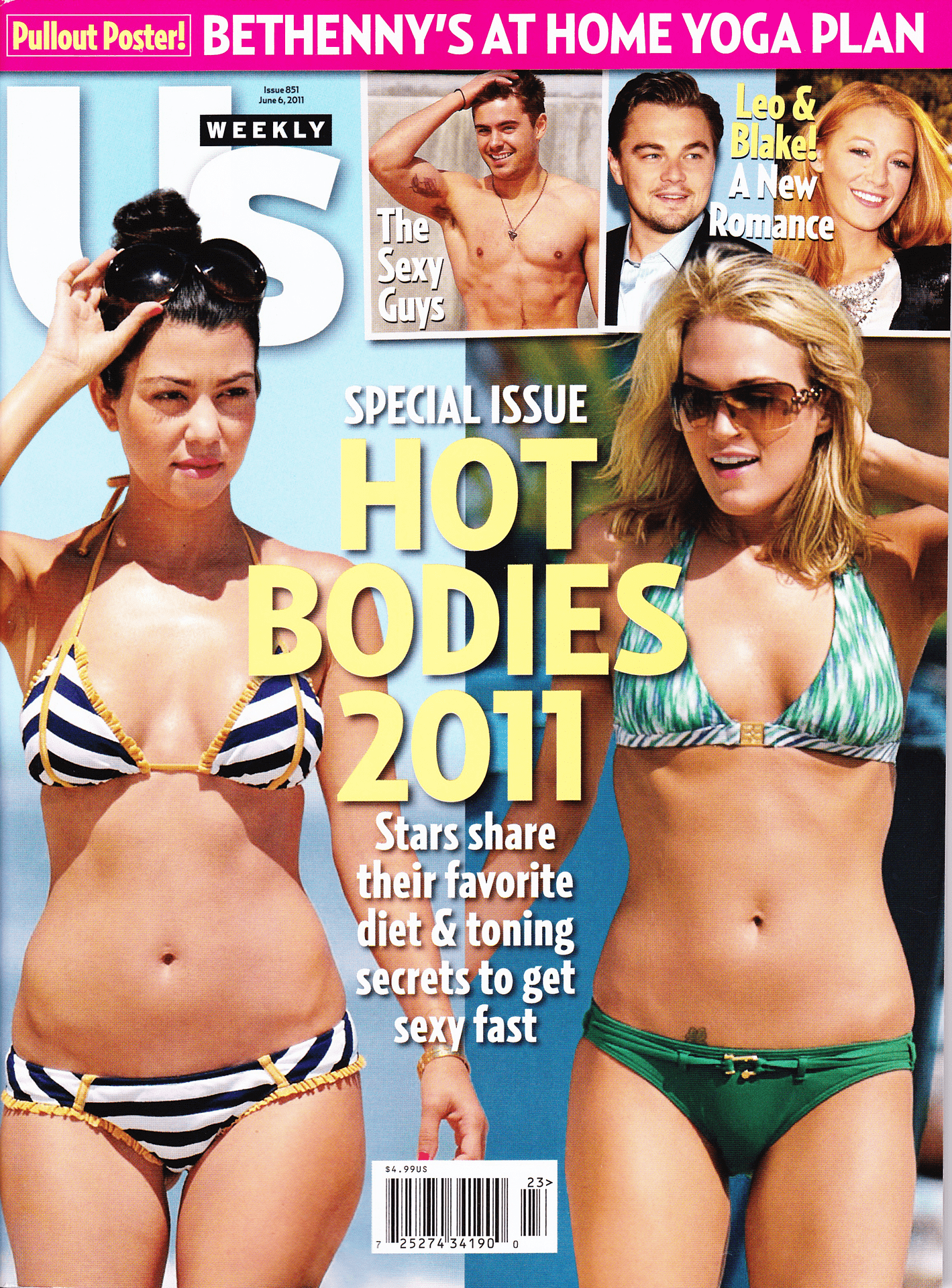 US Weekly cover 6 June 2011 cropped