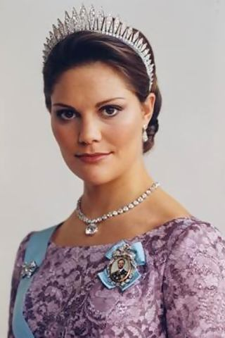 crown-princess-victoria