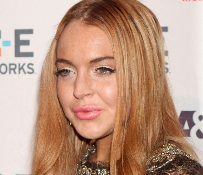 Lindsay-Lohan-Adamant-that-Betty-Ford-Center-Give-Back-Adderall-650x560