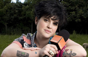 kelly-osbourne-tattoos