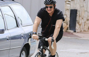 bono on bike cropped_edited-1