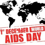 world-aids-day-420x350