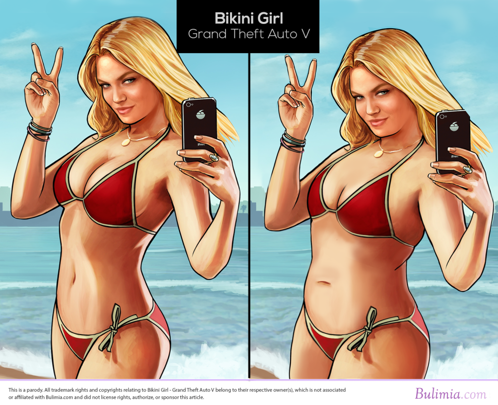 Bikini-Girl-Grand-Theft-Auto-V
