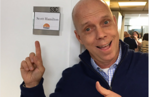 scott-hamilton-on-today