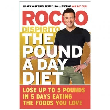pound-day-diet-700