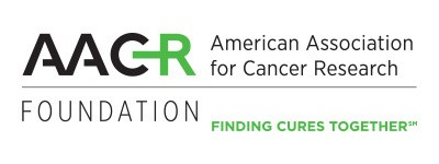 americanassociationforcancerresearch