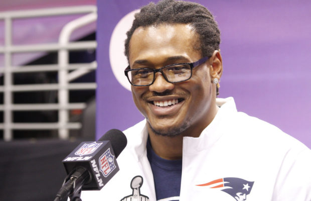Donta hightower wife sexual dysfunction